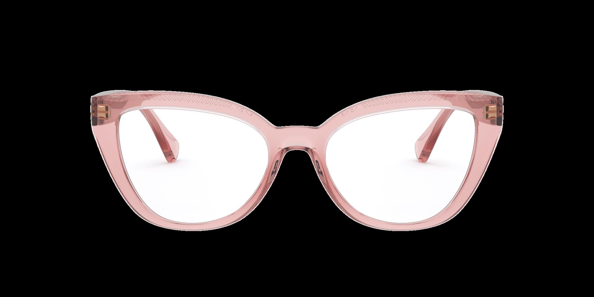 Imagen para RA7112 de LensCrafters |  Espejuelos, espejuelos graduados en línea, gafas