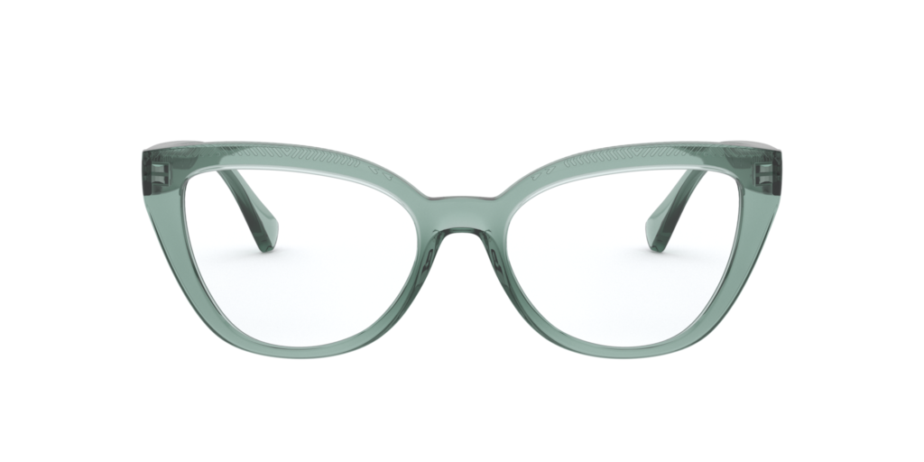 Image for RA7112 from LensCrafters | Glasses, Prescription Glasses Online, Eyewear