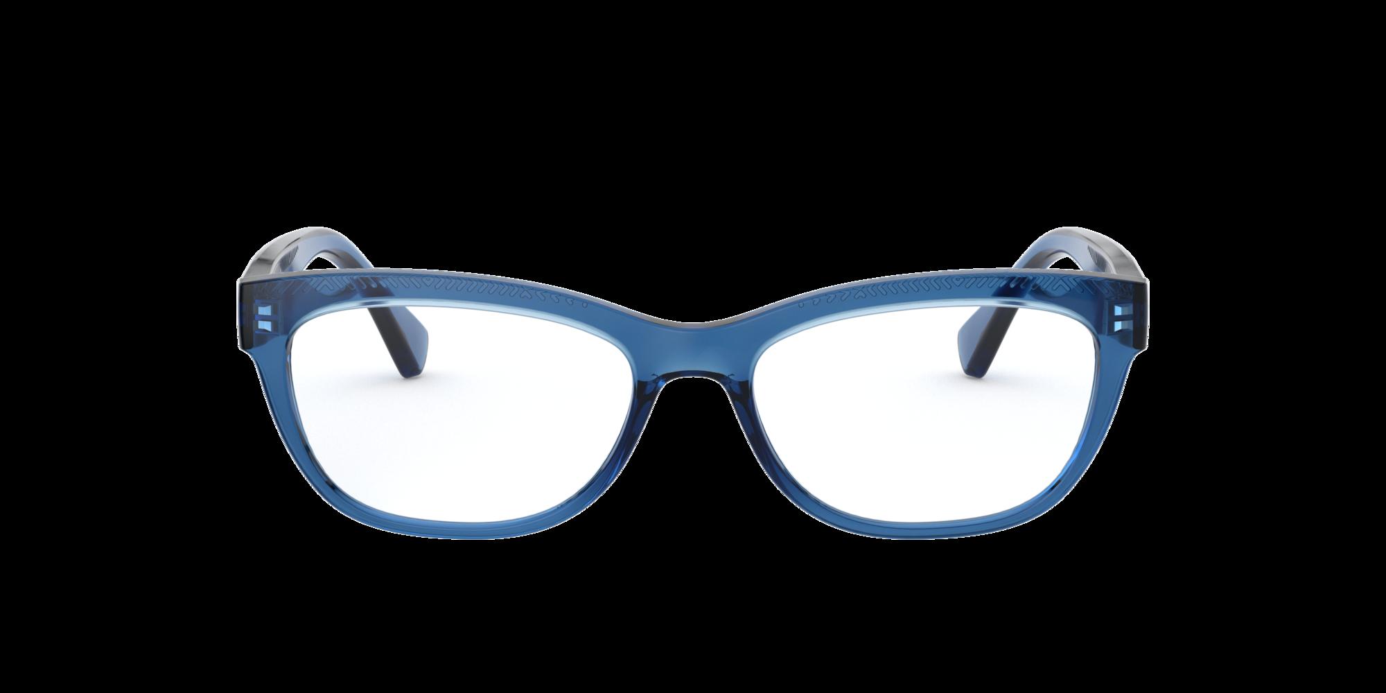 Imagen para RA7113 de LensCrafters |  Espejuelos, espejuelos graduados en línea, gafas