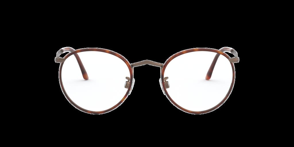Imagen para AR 112MJ de LensCrafters |  Espejuelos y lentes graduados en línea