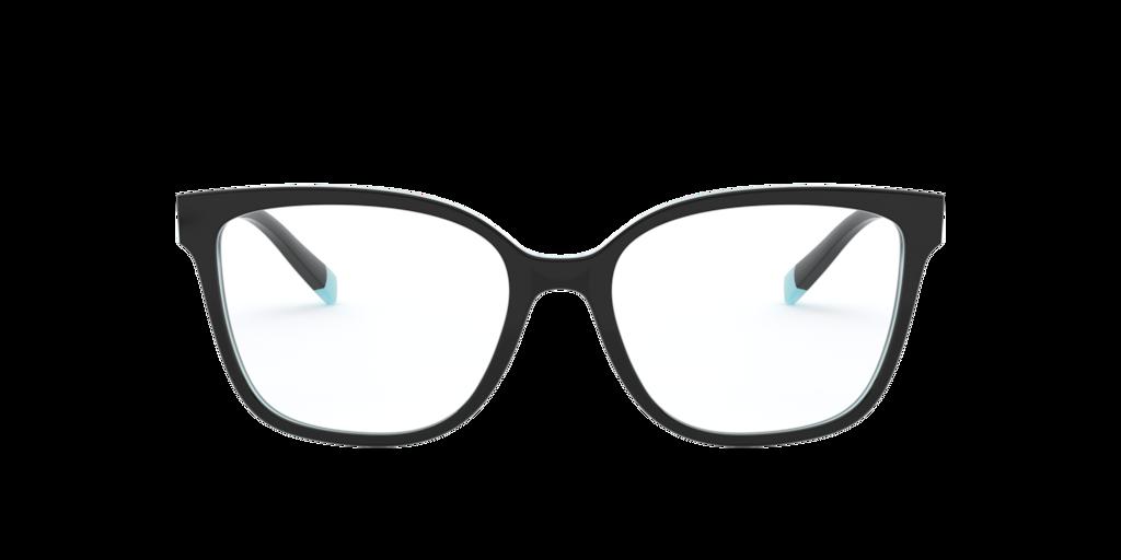 Imagen para TF2189 de LensCrafters |  Espejuelos y lentes graduados en línea