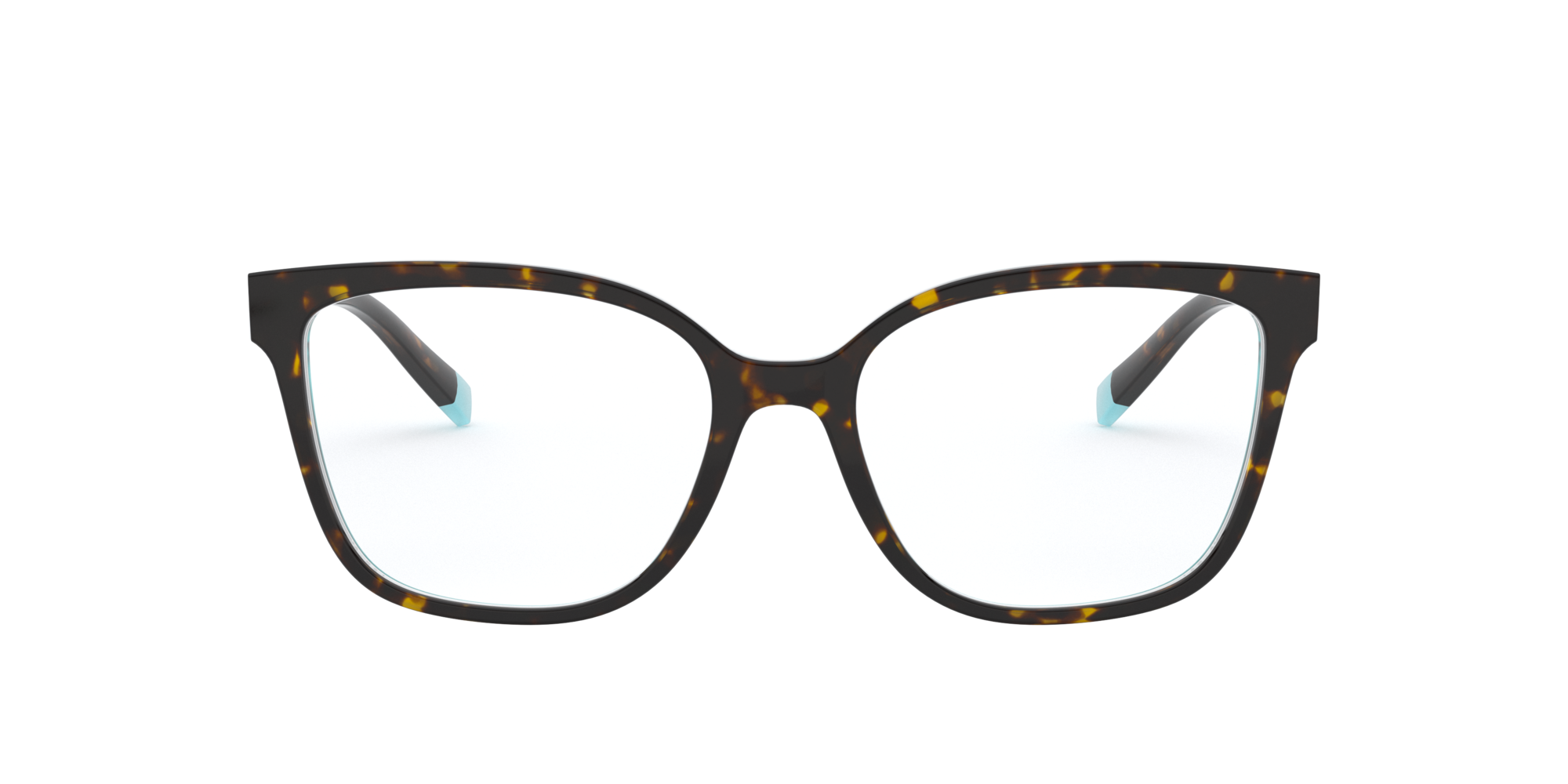 Image for TF2189 from LensCrafters | Glasses, Prescription Glasses Online, Eyewear