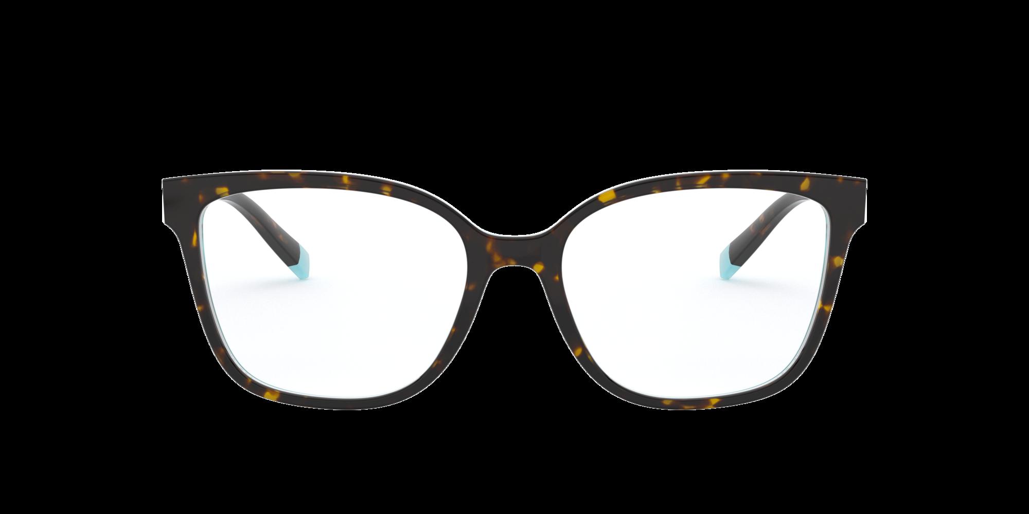 Imagen para TF2189 de LensCrafters |  Espejuelos, espejuelos graduados en línea, gafas