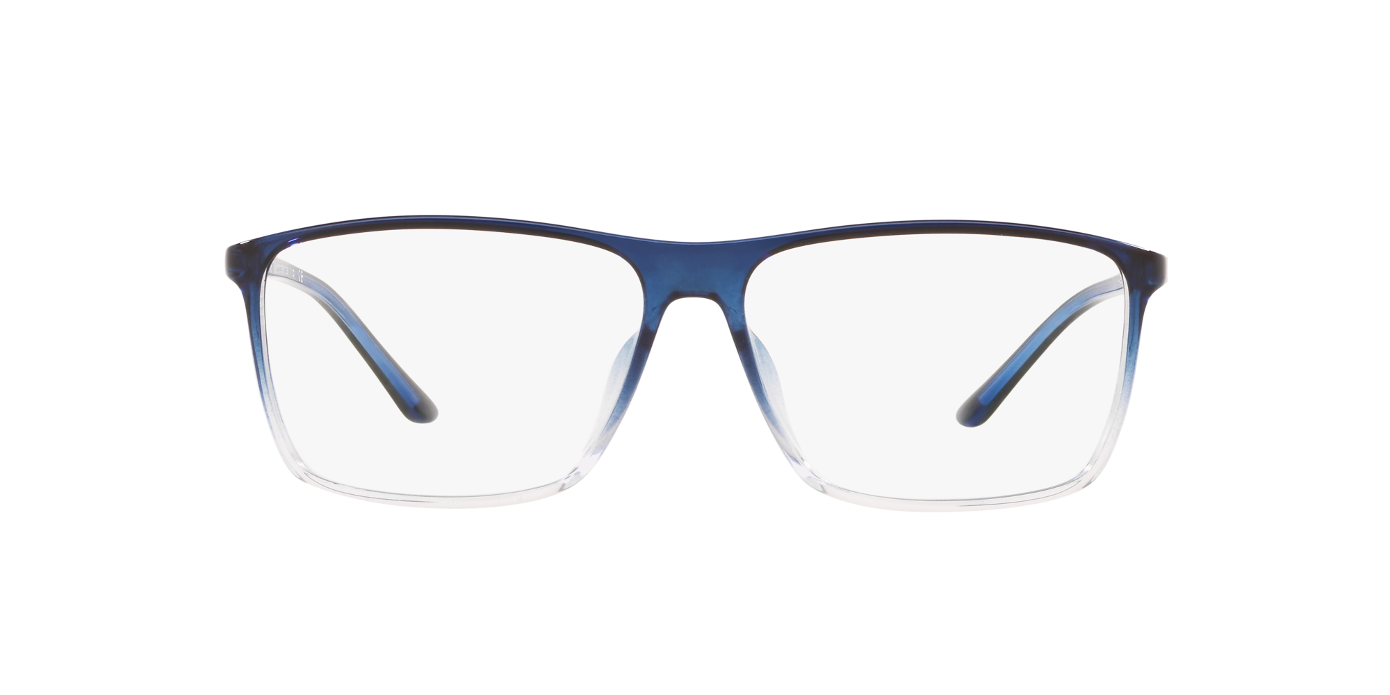 Image for SH3030 from LensCrafters | Glasses, Prescription Glasses Online, Eyewear