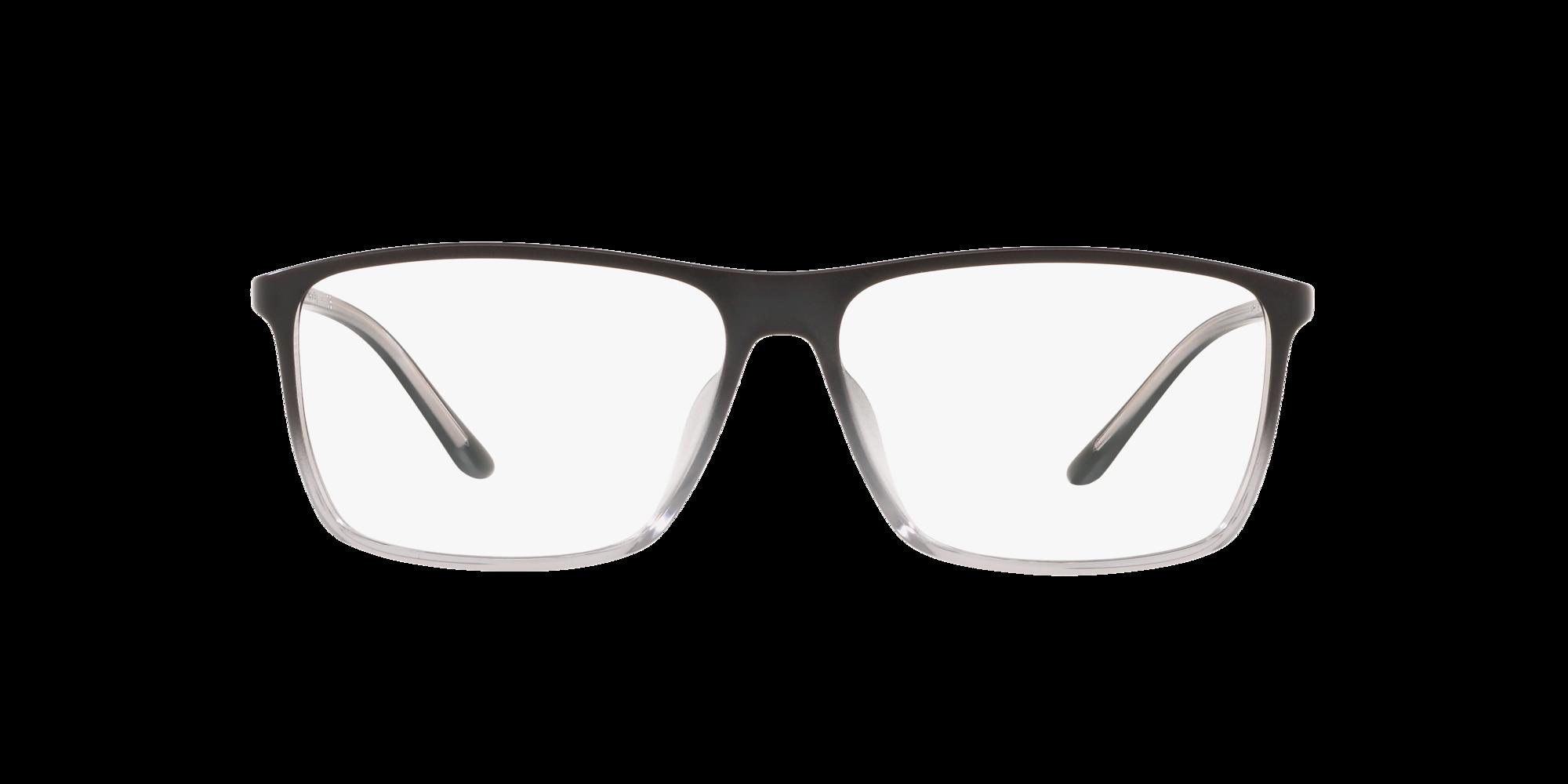 Imagen para SH3030 de LensCrafters |  Espejuelos, espejuelos graduados en línea, gafas