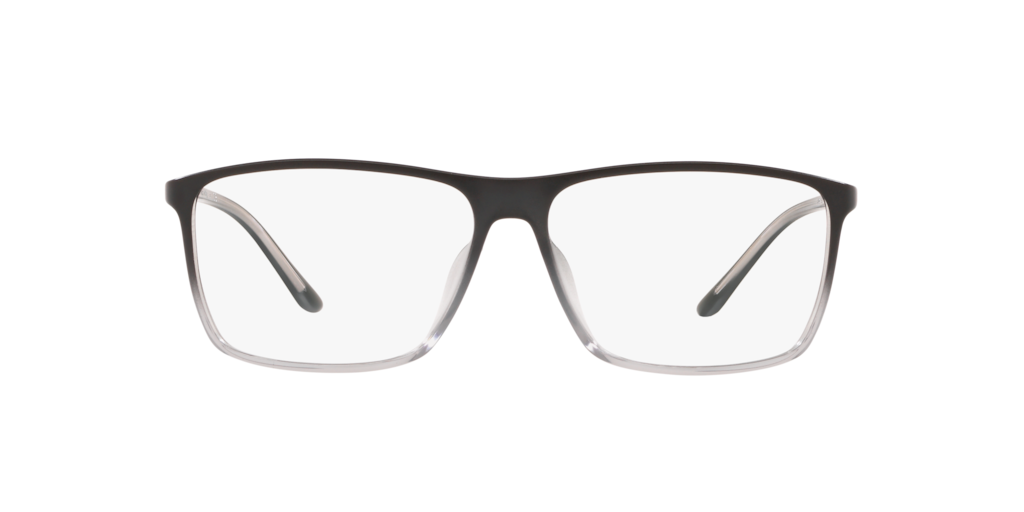 Image for SH3030 from Eyewear: Glasses, Frames, Sunglasses & More at LensCrafters