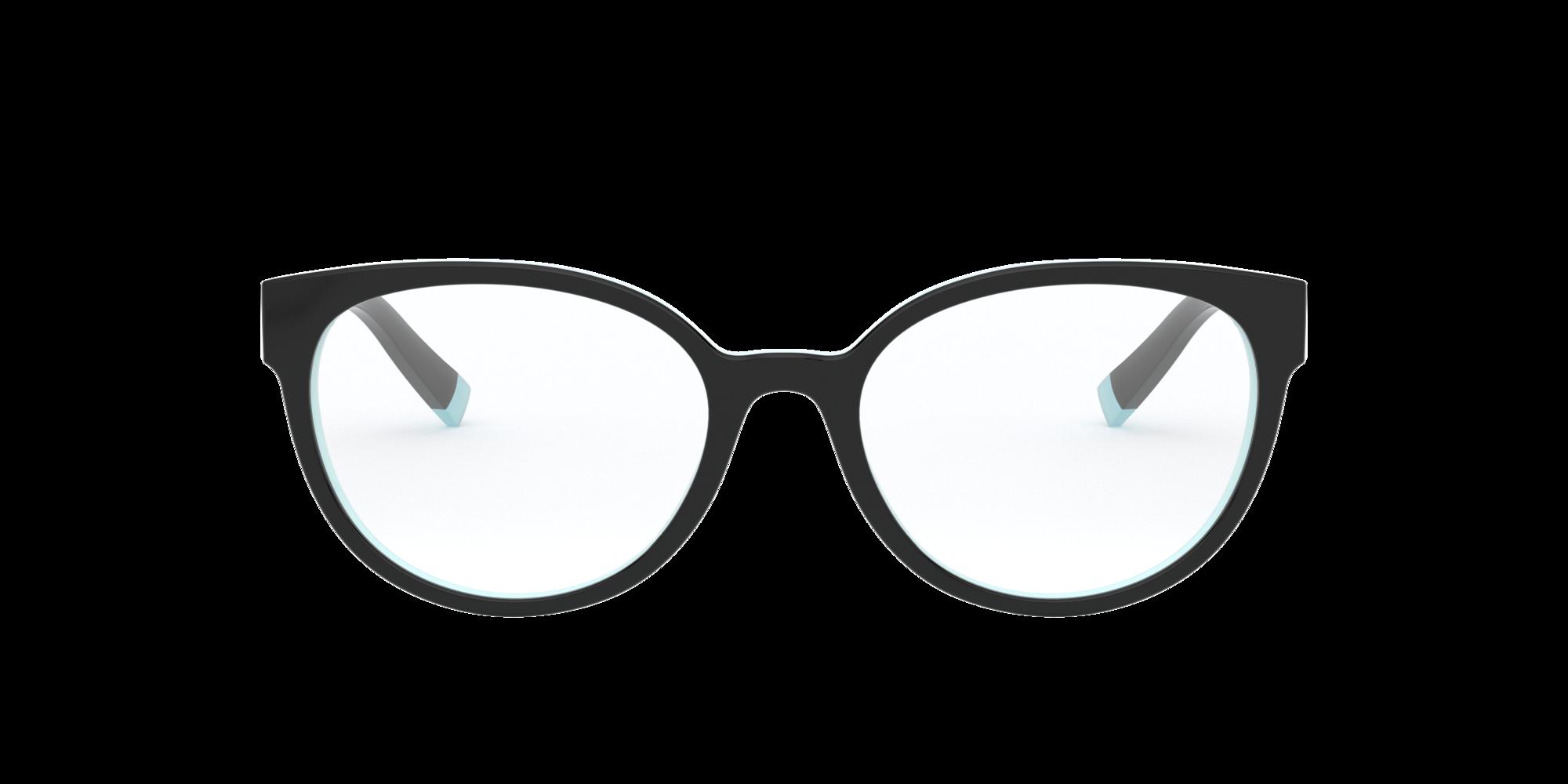Imagen para TF2191 de LensCrafters |  Espejuelos, espejuelos graduados en línea, gafas