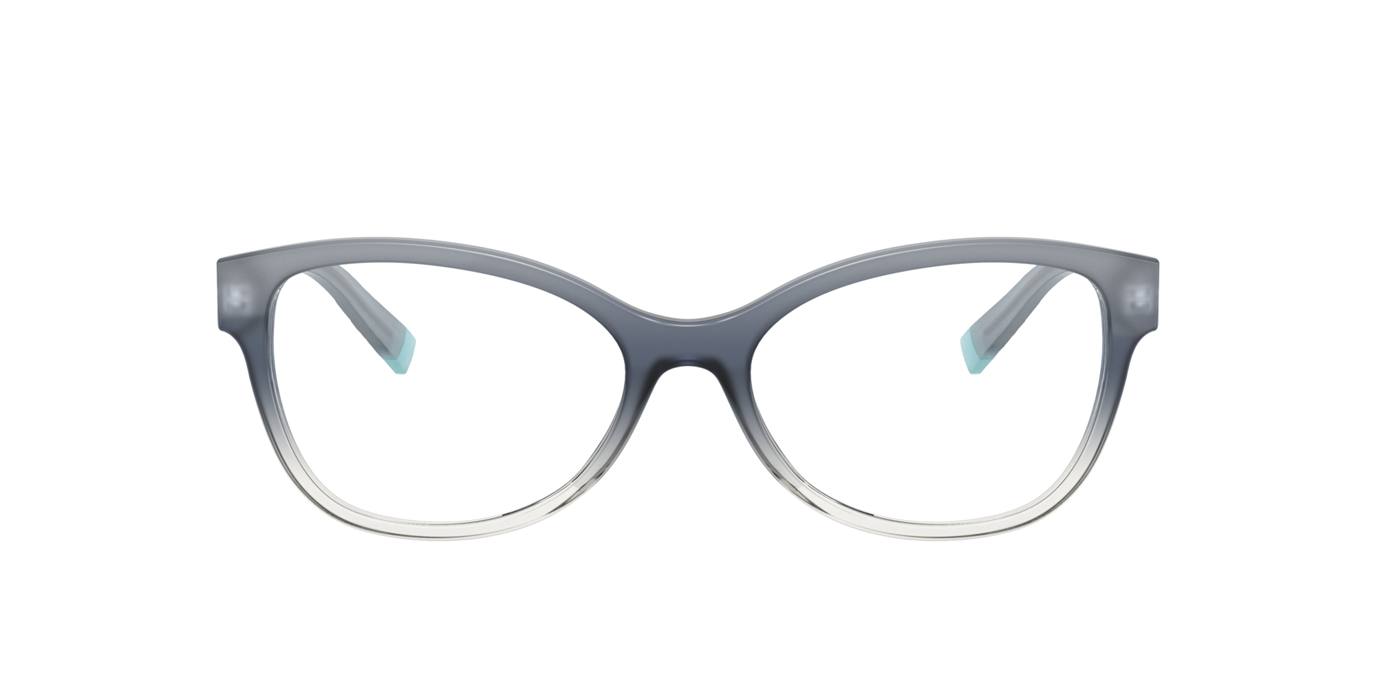 Image for TF2190 from LensCrafters | Glasses, Prescription Glasses Online, Eyewear