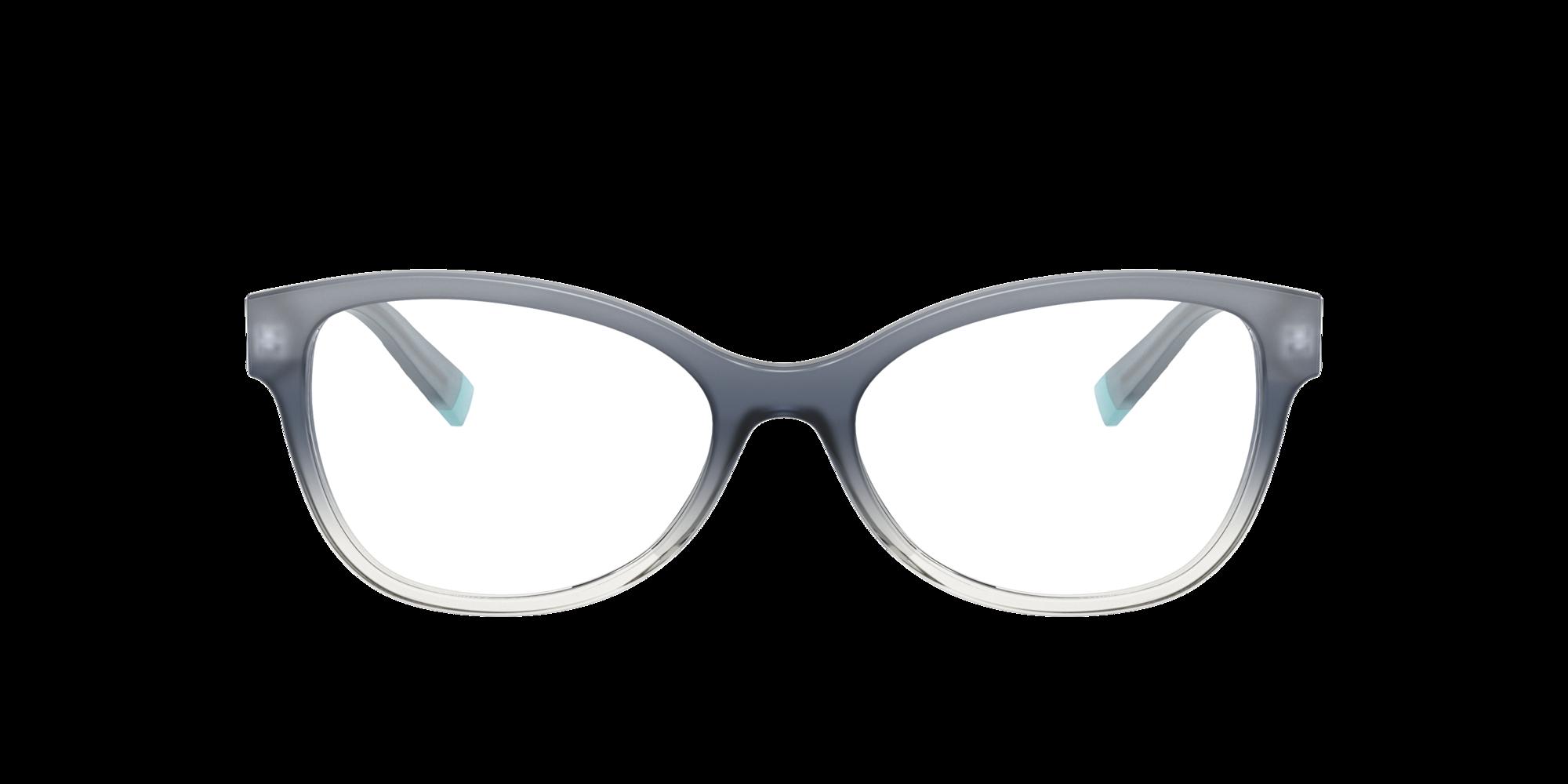 Imagen para TF2190 de LensCrafters |  Espejuelos, espejuelos graduados en línea, gafas