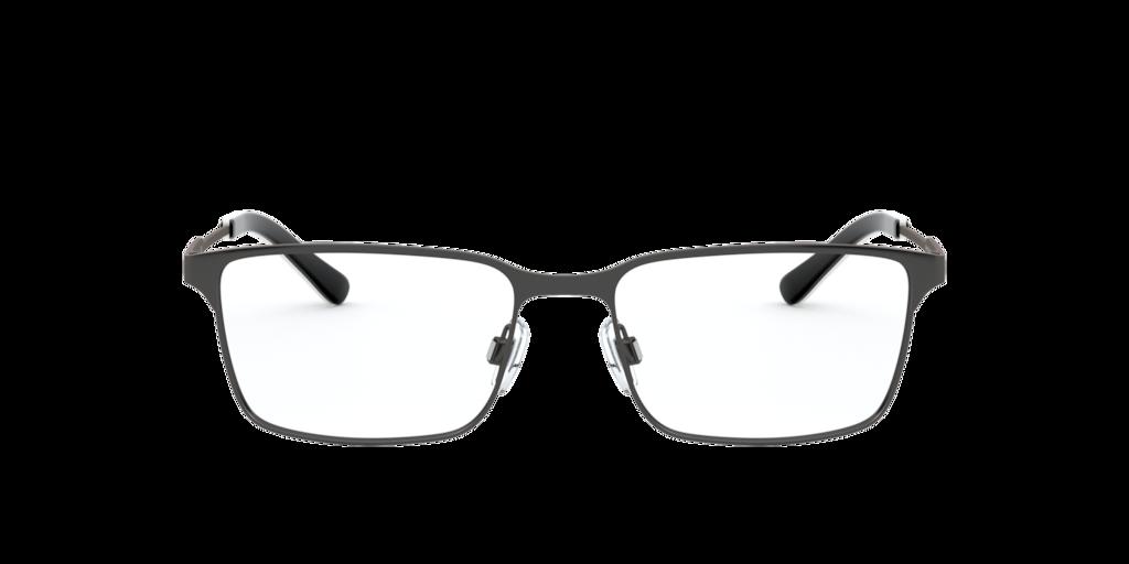 Imagen para PH1192 de LensCrafters |  Espejuelos y lentes graduados en línea