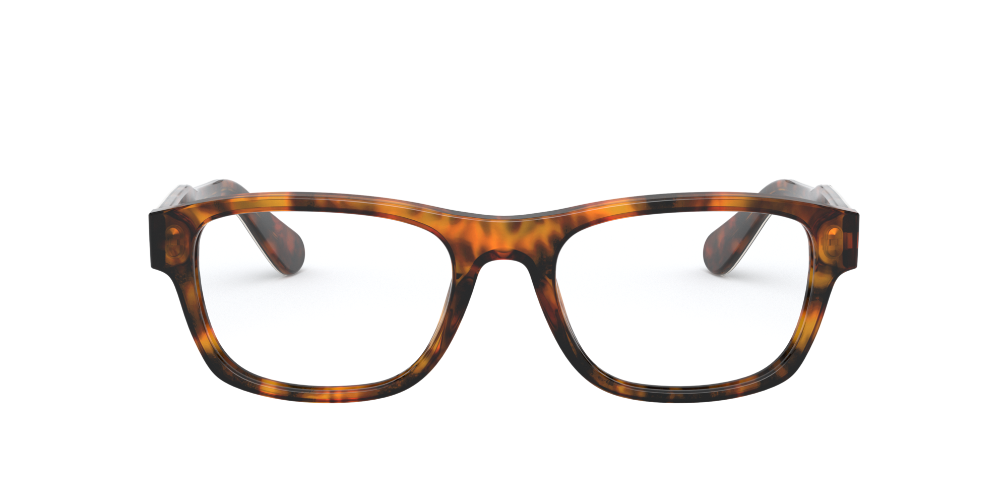 Image for PH2213 from LensCrafters | Glasses, Prescription Glasses Online, Eyewear