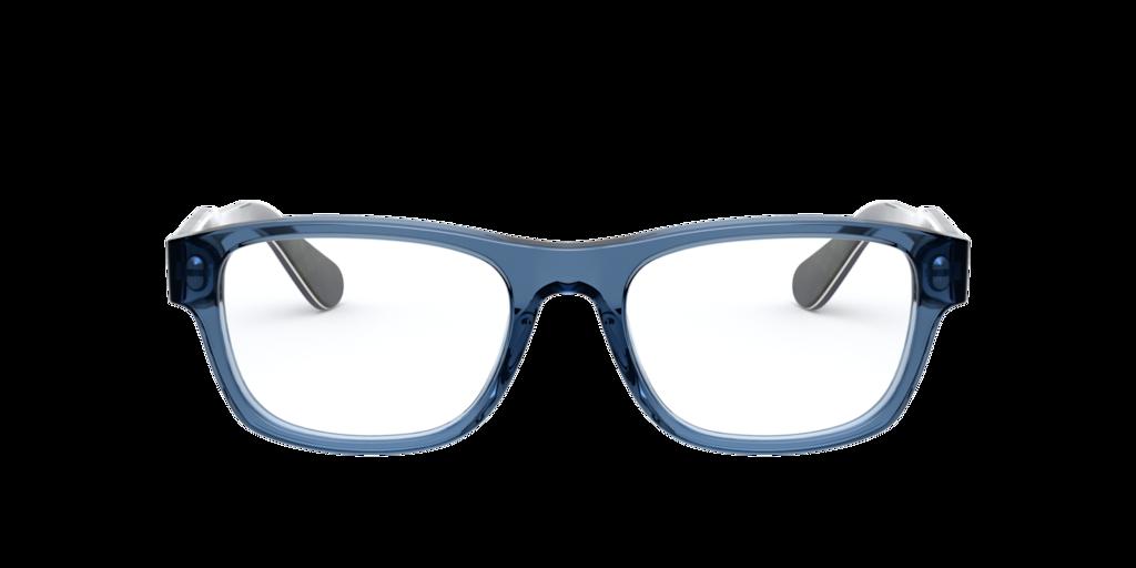 Image for PH2213 from LensCrafters | Eyeglasses, Prescription Glasses Online & Eyewear