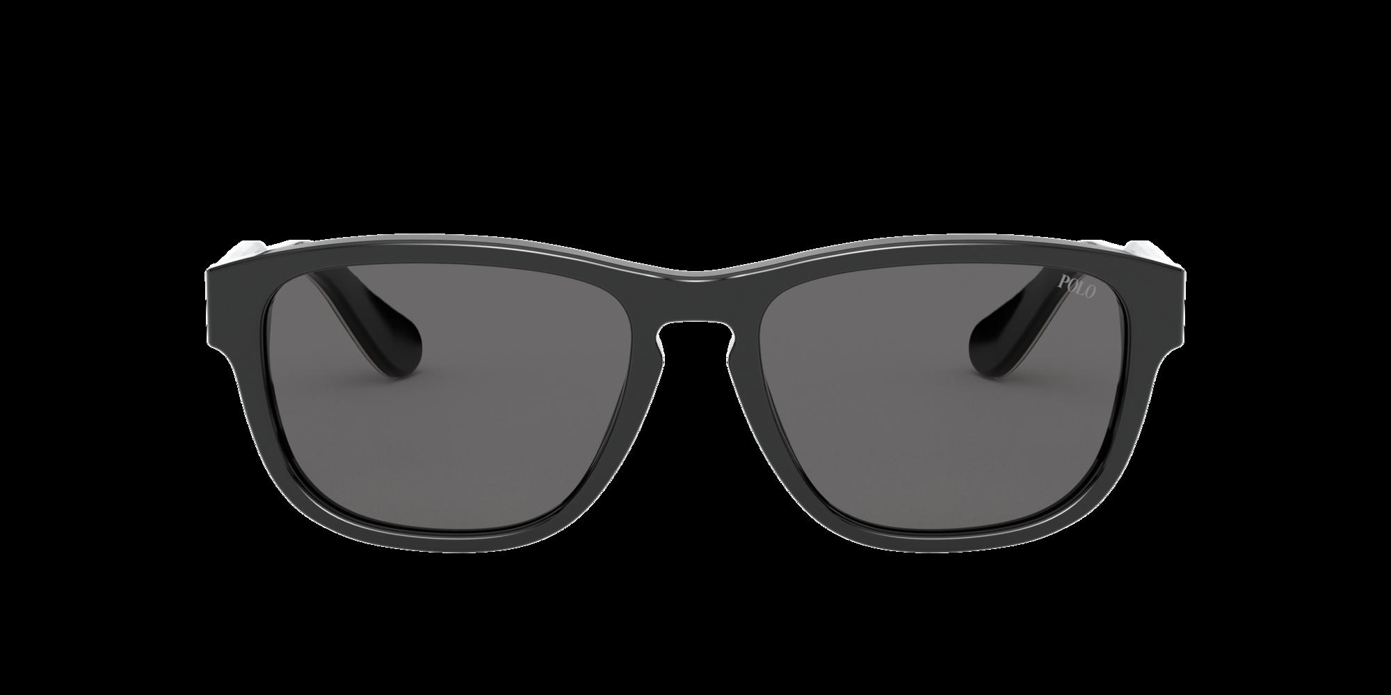 Imagen para PH4158 55 de LensCrafters |  Espejuelos, espejuelos graduados en línea, gafas