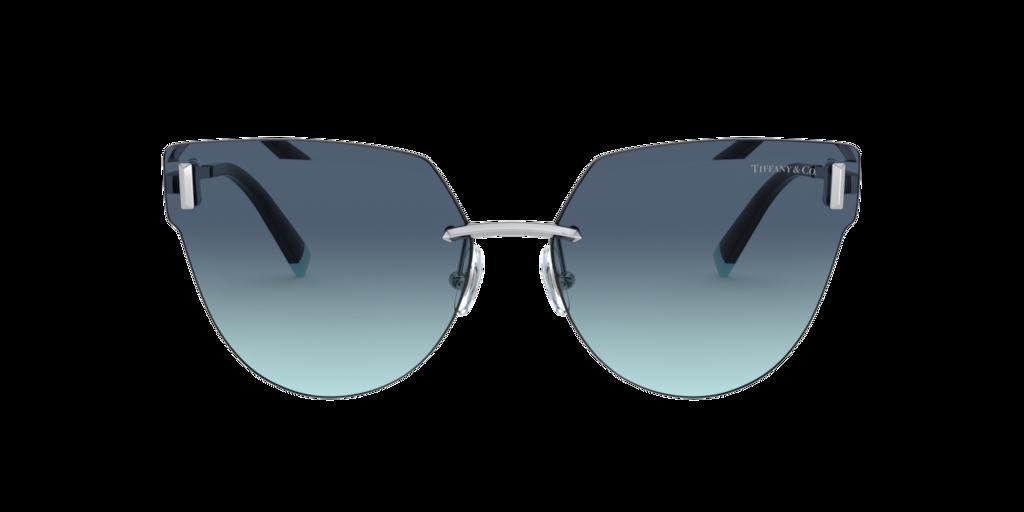 Imagen para TF3070 62 de LensCrafters |  Espejuelos y lentes graduados en línea