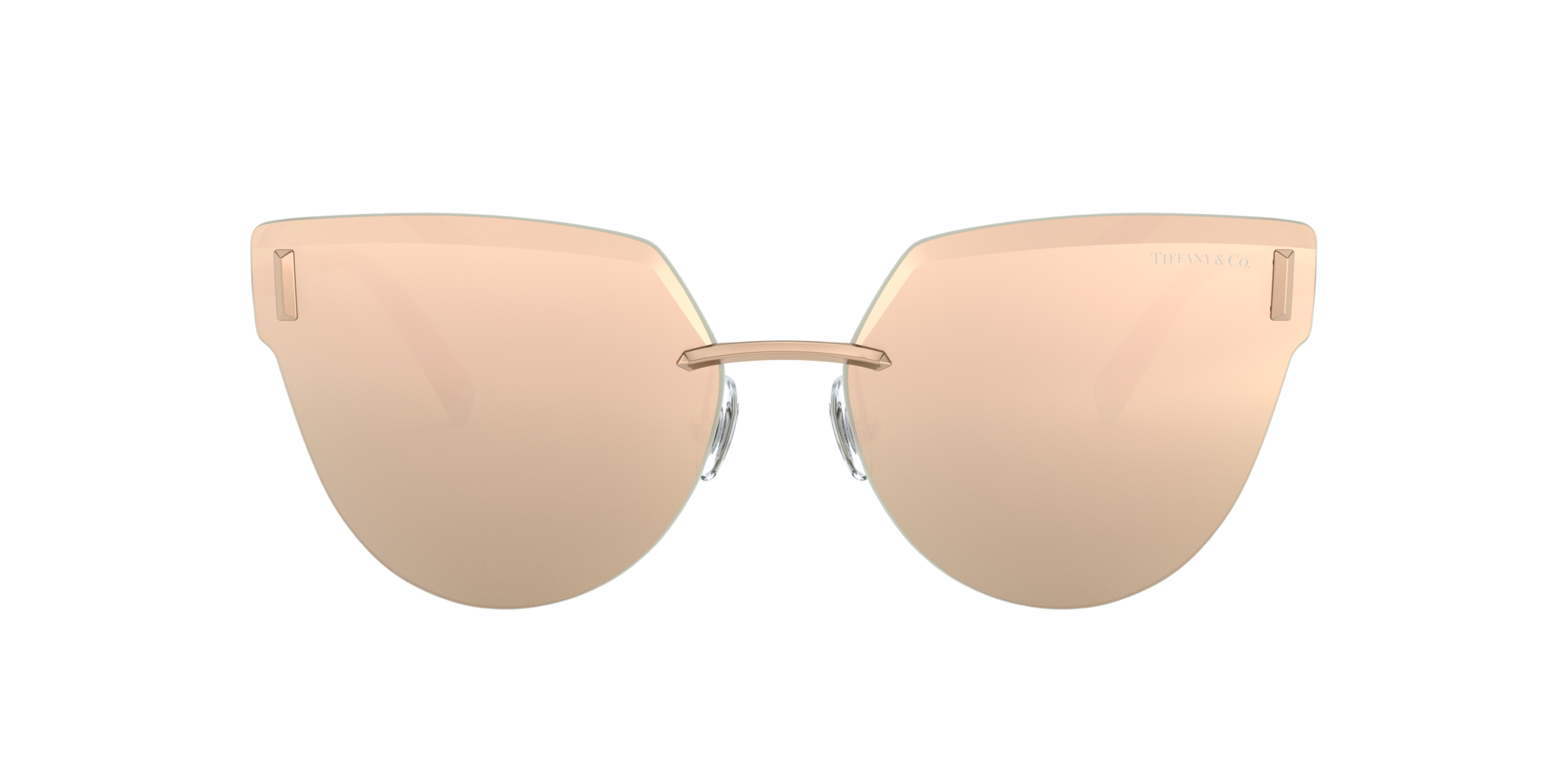 Imagen para TF3070 62 de LensCrafters |  Espejuelos, espejuelos graduados en línea, gafas