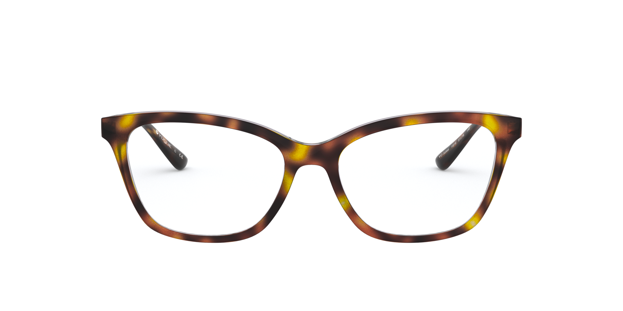 Image for VO5285 from LensCrafters | Glasses, Prescription Glasses Online, Eyewear