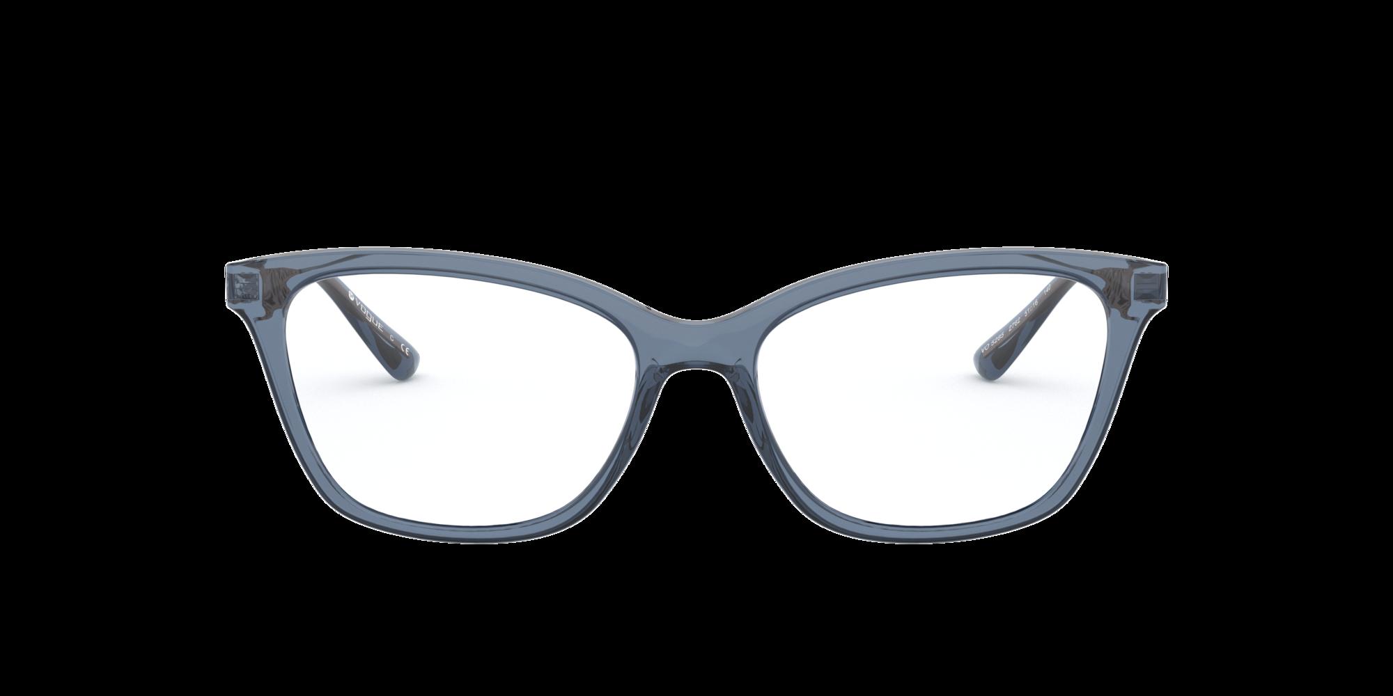 Imagen para VO5285 de LensCrafters |  Espejuelos, espejuelos graduados en línea, gafas