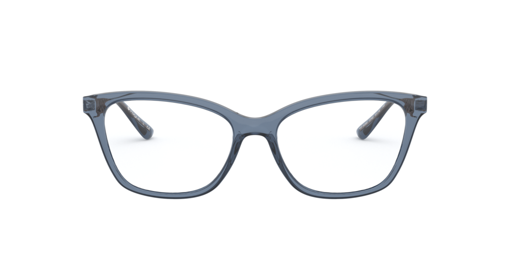 Imagen para VO5285 de espejuelos: espejuelos, monturas, gafas de sol y más en LensCrafters