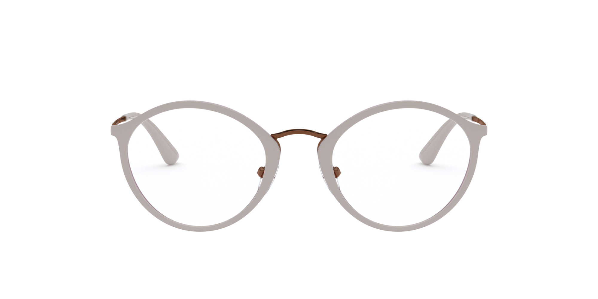 Image for VO5286 from LensCrafters   Glasses, Prescription Glasses Online, Eyewear