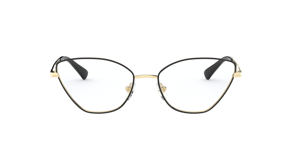 Image for VO4142B from LensCrafters | Eyeglasses, Prescription Glasses Online & Eyewear