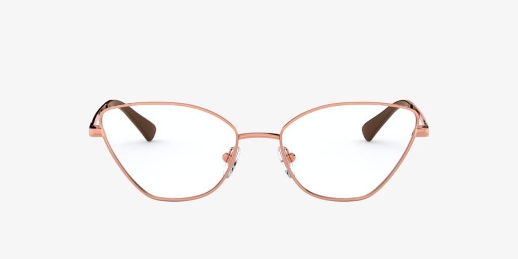 Vogue VO4142B Rose Gold Eyeglasses