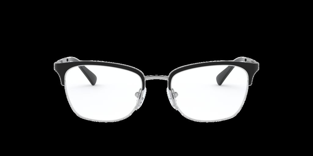 Imagen para VO4144B de LensCrafters |  Espejuelos y lentes graduados en línea