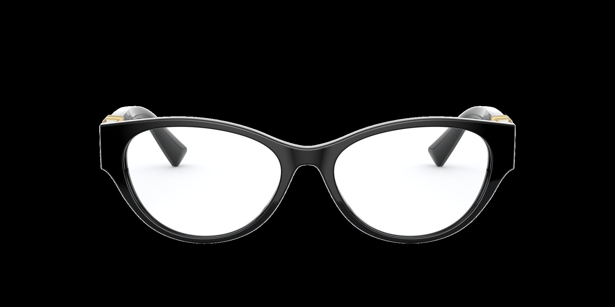 Imagen para VA3042 de LensCrafters |  Espejuelos, espejuelos graduados en línea, gafas