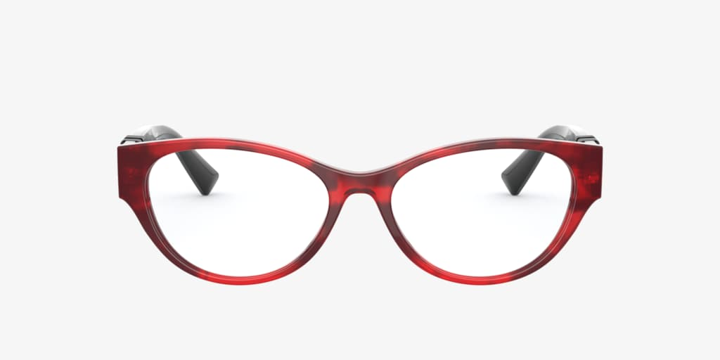 Valentino VA3042  Eyeglasses