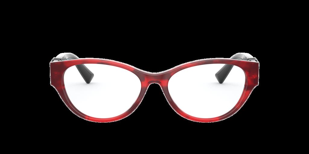 Image for VA3042 from LensCrafters | Glasses, Prescription Glasses Online, Eyewear
