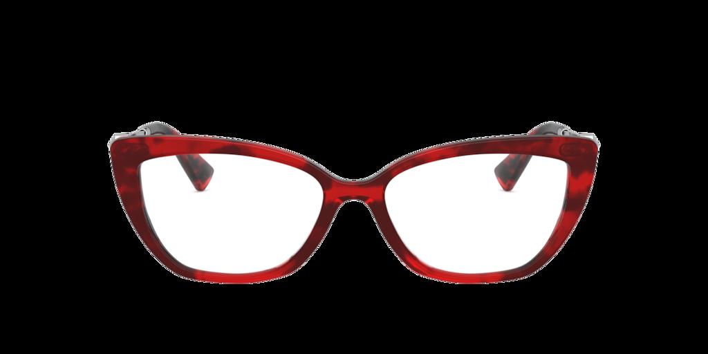 Imagen para VA3045 de LensCrafters |  Espejuelos y lentes graduados en línea