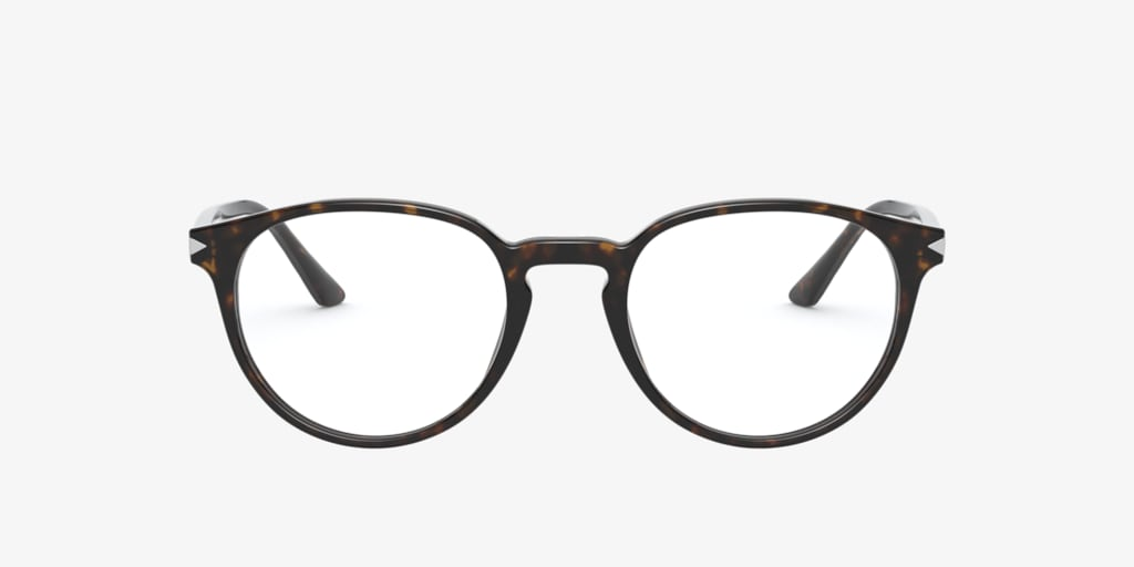 Giorgio Armani AR7176F Dark Havana Eyeglasses