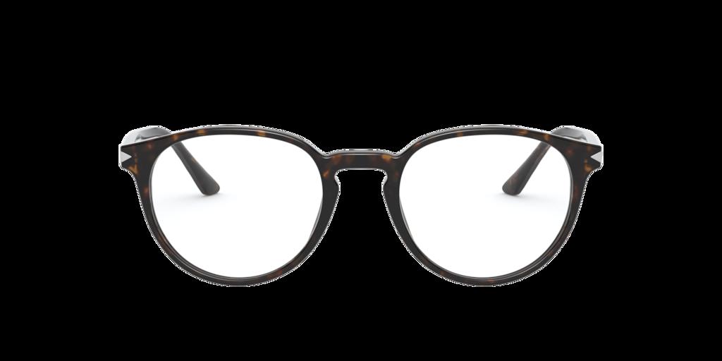 Image for AR7176F from LensCrafters | Eyeglasses, Prescription Glasses Online & Eyewear