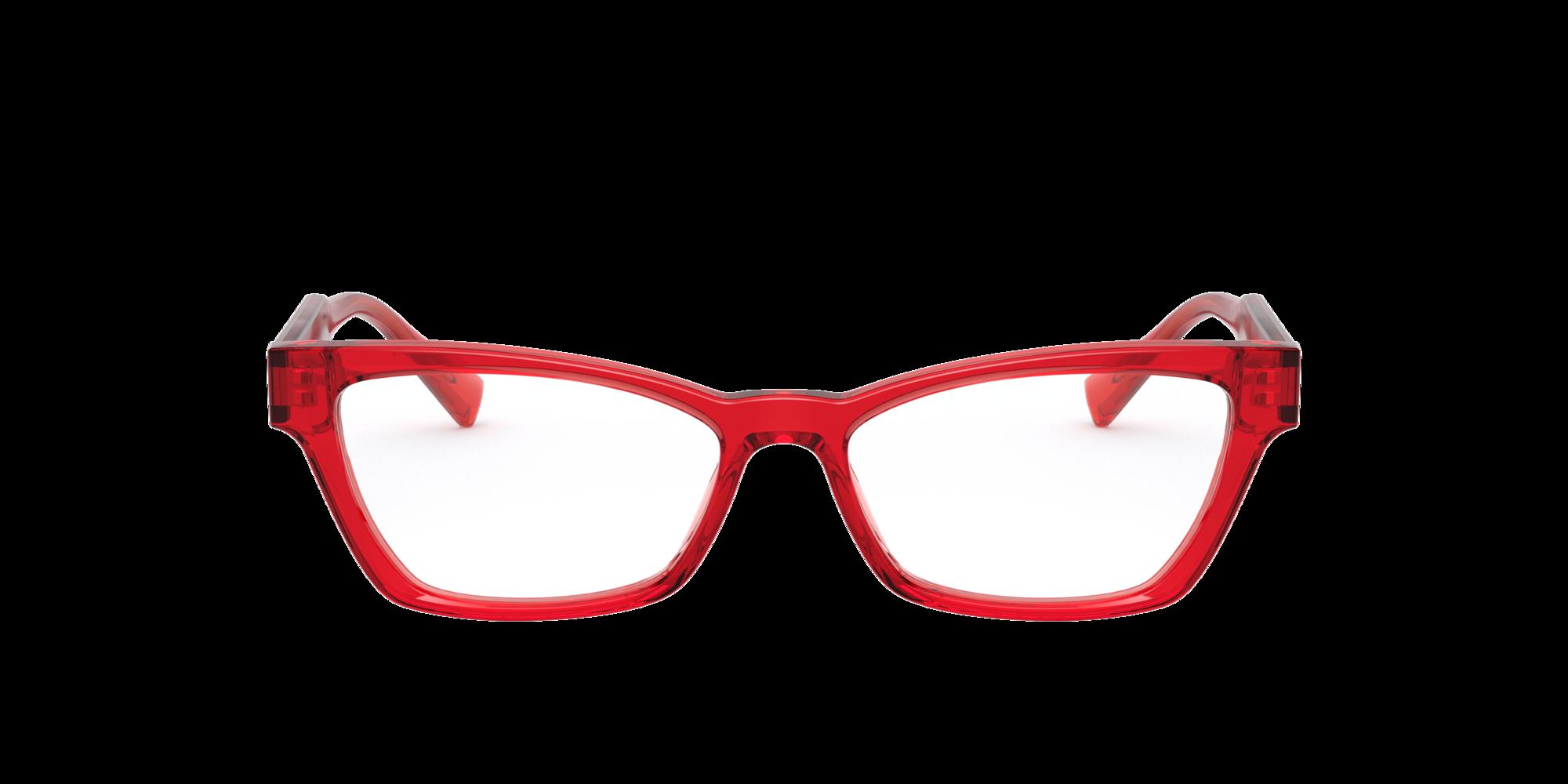 Imagen para VE3275 de LensCrafters |  Espejuelos, espejuelos graduados en línea, gafas