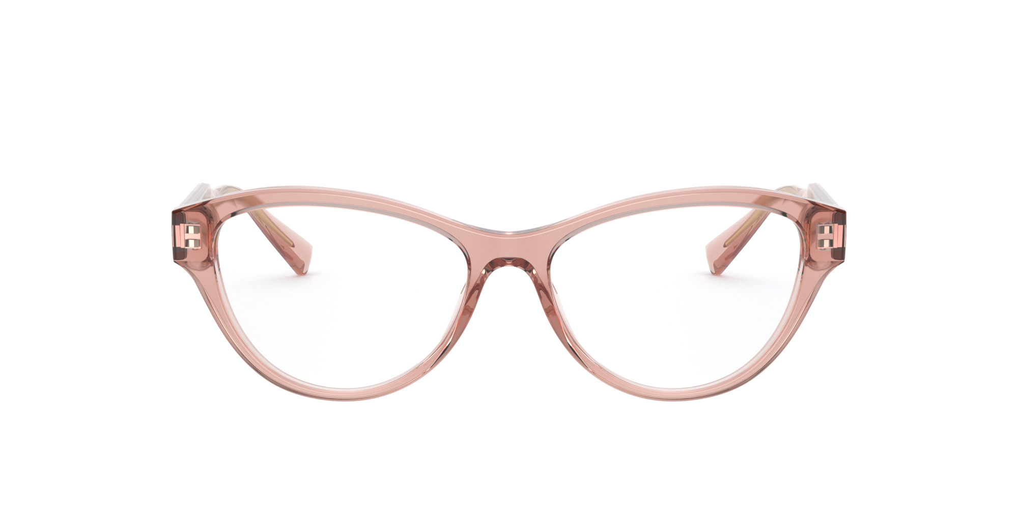 Image for VE3276 from LensCrafters | Glasses, Prescription Glasses Online, Eyewear