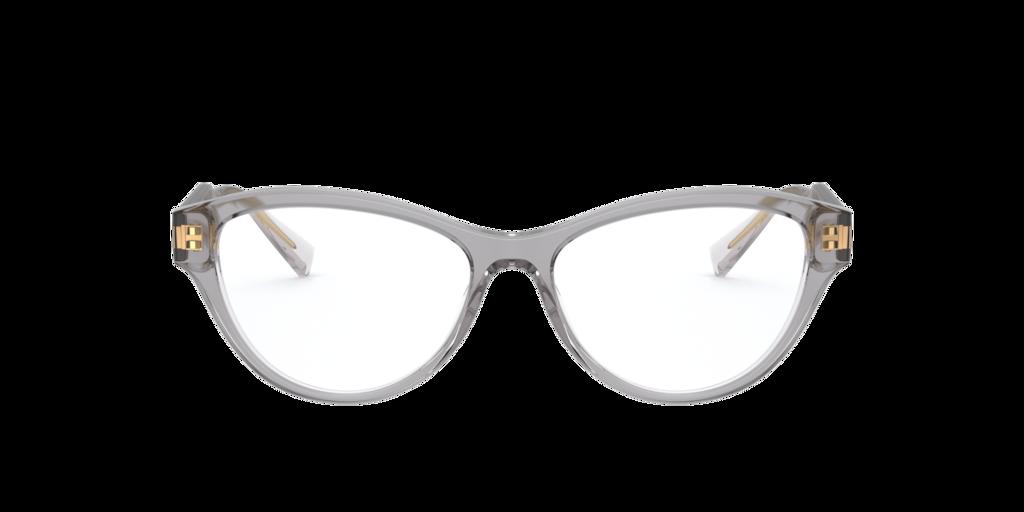 Image for VE3276 from LensCrafters | Eyeglasses, Prescription Glasses Online & Eyewear