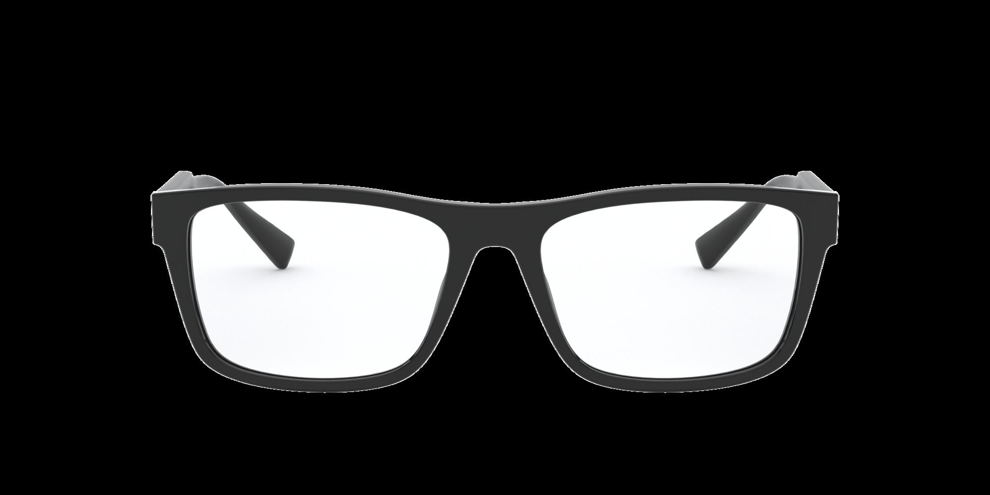 Imagen para VE3277 de LensCrafters |  Espejuelos, espejuelos graduados en línea, gafas