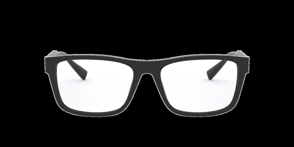 Image for VE3277 from LensCrafters   Eyeglasses, Prescription Glasses Online & Eyewear