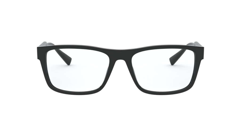 Image for VE3277 from LensCrafters | Glasses, Prescription Glasses Online, Eyewear