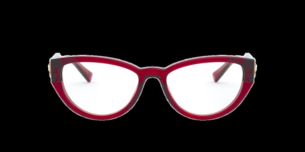 Imagen para VE3280B de LensCrafters |  Espejuelos y lentes graduados en línea
