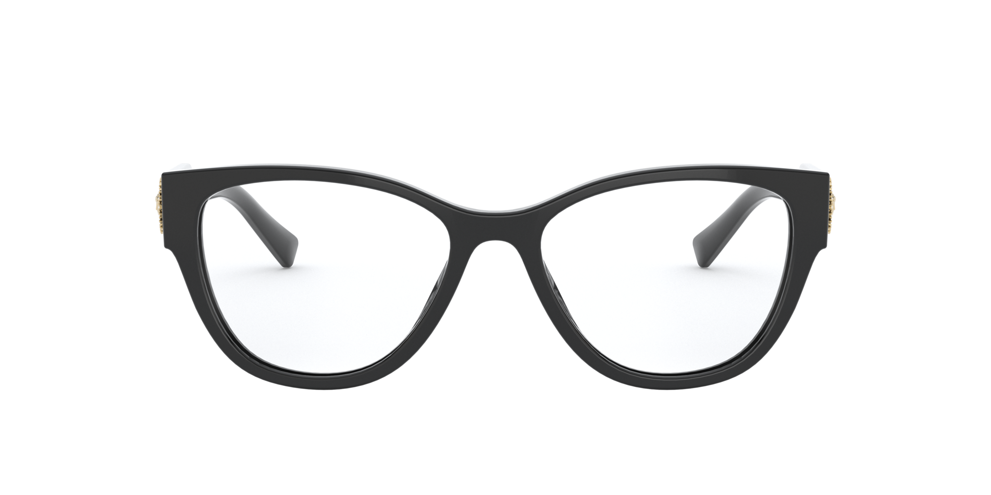 Imagen para VE3281B de LensCrafters |  Espejuelos, espejuelos graduados en línea, gafas