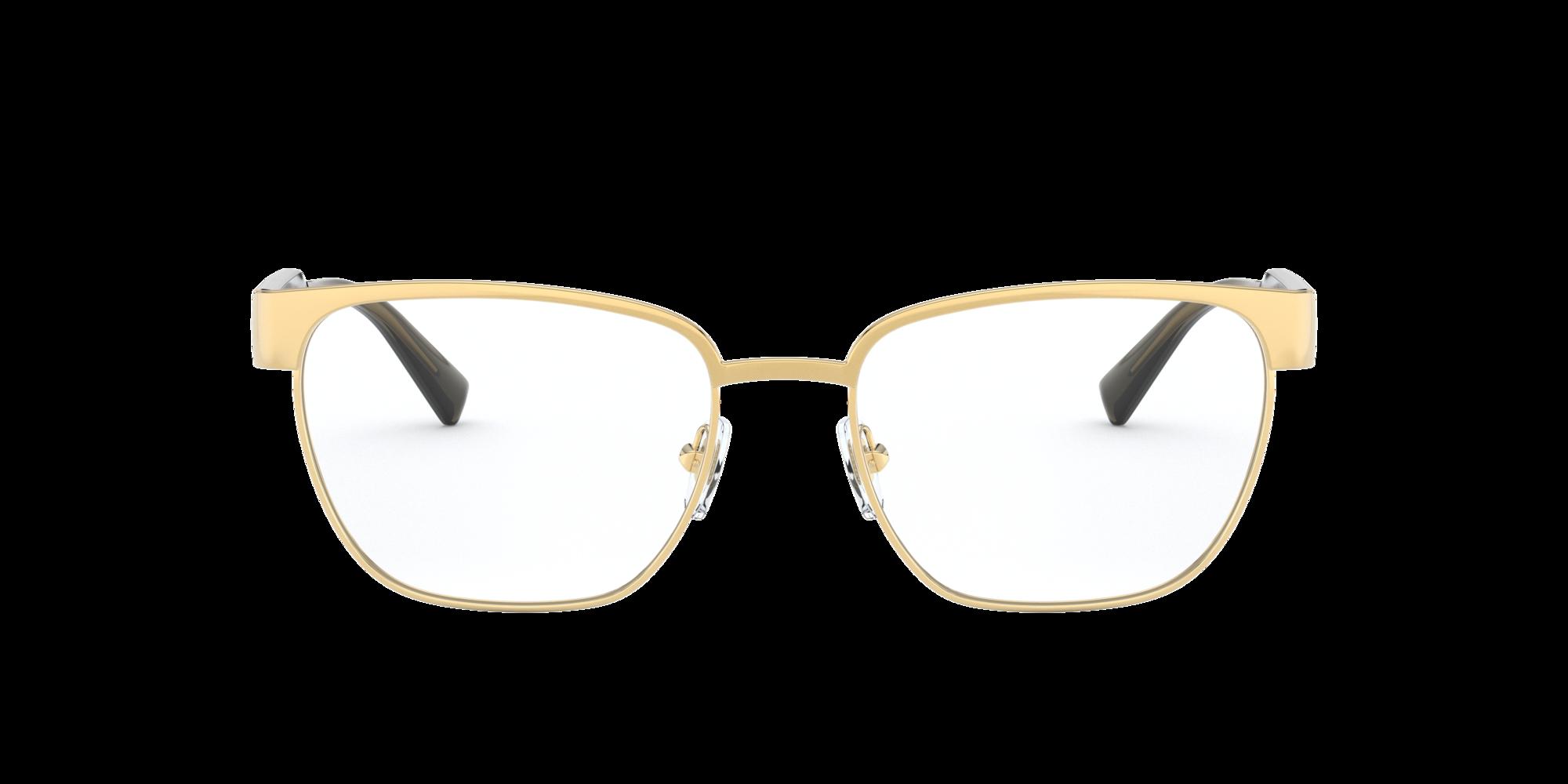 Image for VE1264 from LensCrafters | Glasses, Prescription Glasses Online, Eyewear