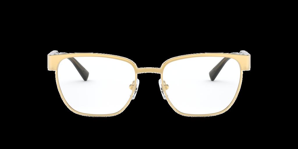 Image for VE1264 from LensCrafters | Eyeglasses, Prescription Glasses Online & Eyewear