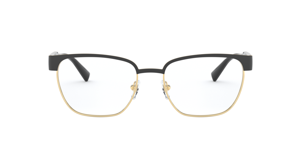 Imagen para VE1264 de LensCrafters    Espejuelos y lentes graduados en línea