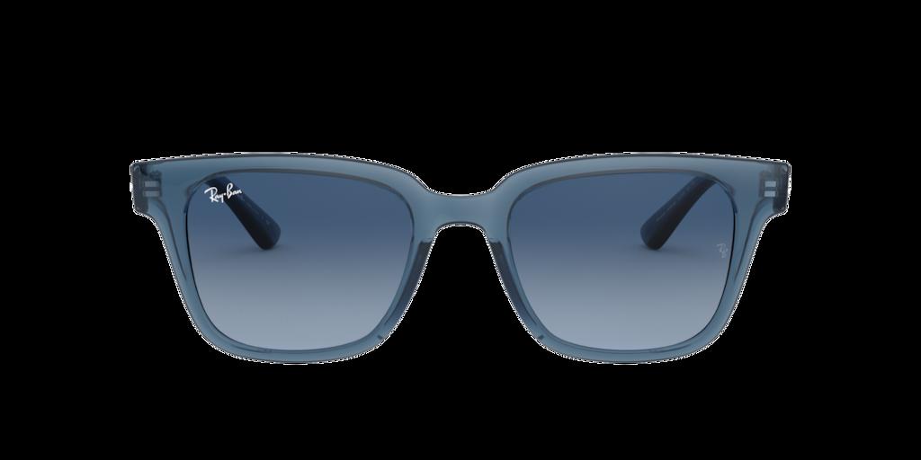 Image for RB4323 51 from LensCrafters   Glasses, Prescription Glasses Online, Eyewear