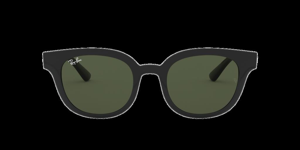 Imagen para RB4324 50 de LensCrafters |  Espejuelos, espejuelos graduados en línea, gafas