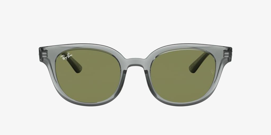 Ray-Ban RB4324 50  Sunglasses