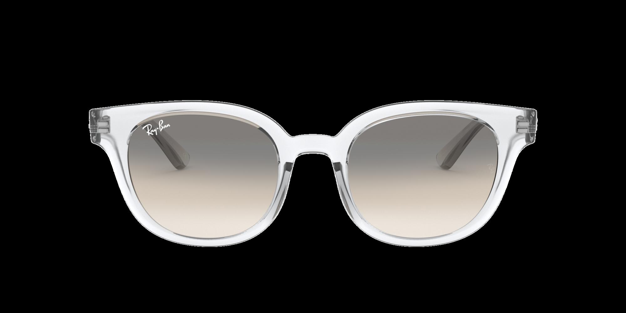 Image for RB4324 50 from LensCrafters | Glasses, Prescription Glasses Online, Eyewear