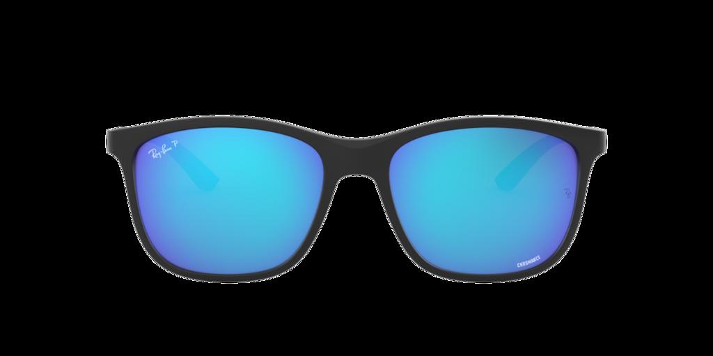 Imagen para RB4330CH 56 CHROMANCE de LensCrafters |  Espejuelos y lentes graduados en línea