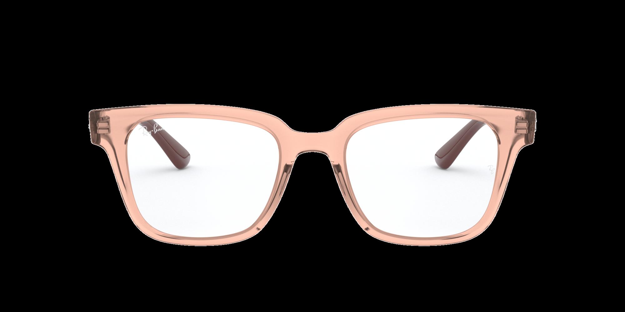 Image for RX4323V from LensCrafters | Glasses, Prescription Glasses Online, Eyewear