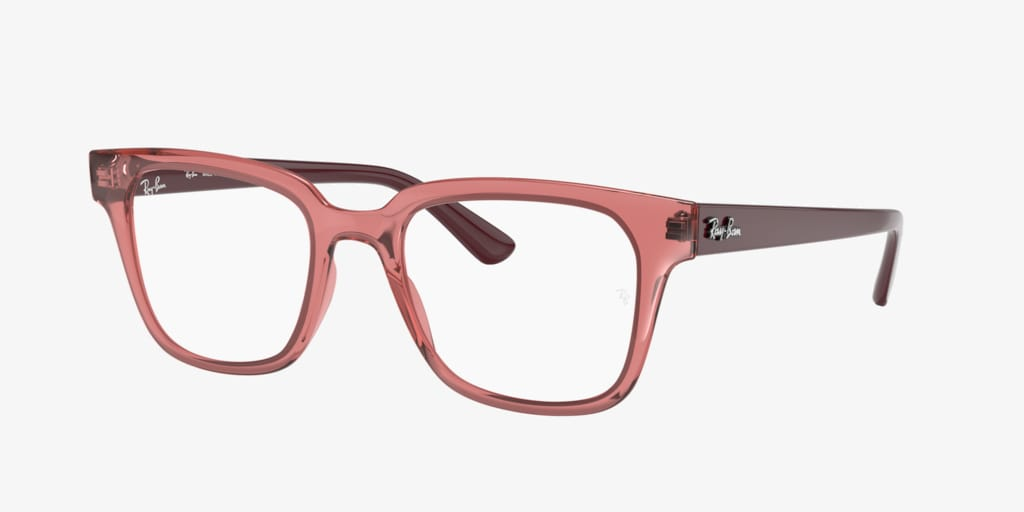 Ray-Ban RX4323V  Eyeglasses